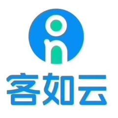 时时同云科技(北京)有限责任公司