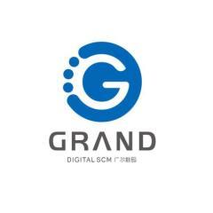 广州广尔数码供应链集团股份有限公司