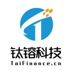 钛镕智能科技(苏州)有限公司
