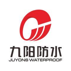 湖北九阳防水材料科技有限公司
