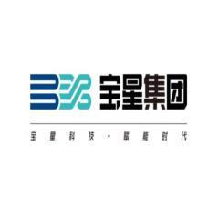 上海羿煜电子科技有限公司