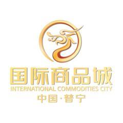 广东嘉懋投资置业有限公司