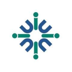 北京师范大学-香港浸会大学联合国际学院