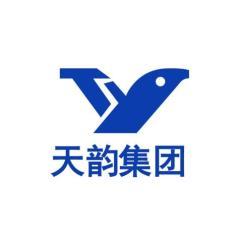 宁波天韵控股集团有限公司