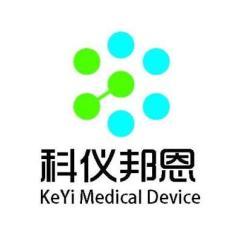 北京科仪邦恩医疗器械科技有限公司