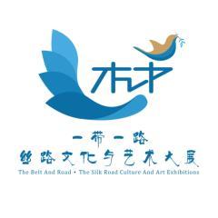 北京筑梦天成文化艺术中心(普通合伙)