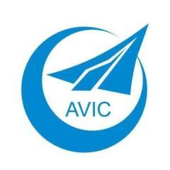 中國航空工業集團公司金城南京機電液壓工程研究中心