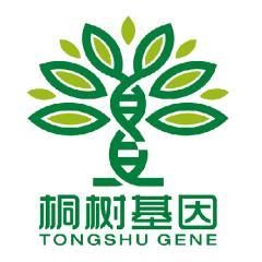 上海桐树生物科技有限公司