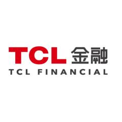 TCL金融