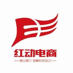 南京名妆堂网络科技有限公司