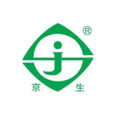 北京第一生物化学药业有限公司