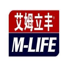 河南艾姆生物科技有限公司
