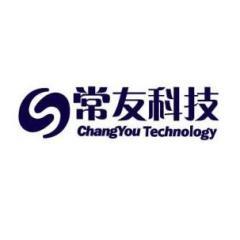 江苏常友环保科技股份有限公司