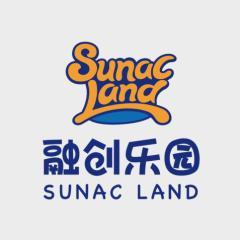 桂林融创文化旅游开发有限公司