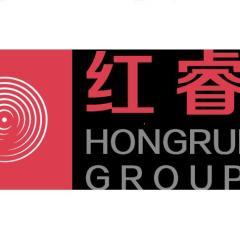 香港红睿投资管理集团有限公司