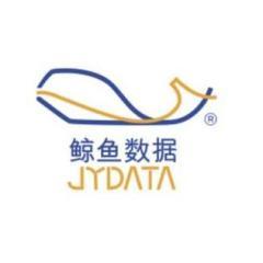 北京影拓星瀚网络科技有限公司