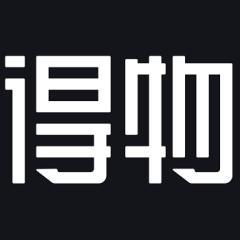 上海识装信息科技有限公司