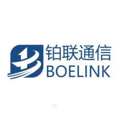 上海铂联通信技术有限公司