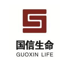 国信生命科技(深圳)有限公司