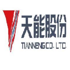 天能电池集团股份有限公司