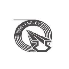 林德英利(天津)汽车部件有限公司