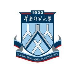 华南师范大学附属荔湾小学