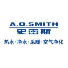 艾欧史密斯(中国)环境电器有限公司