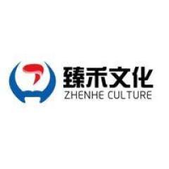 西安臻禾房地产营销策划有限公司