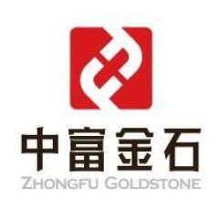 北京中富金石咨询有限公司四川分公司
