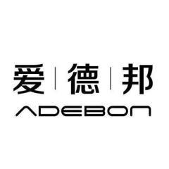 山东爱德邦智能科技有限公司上海分公司