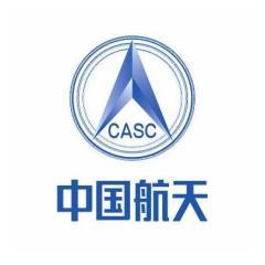 中国航天国际控股有限公司