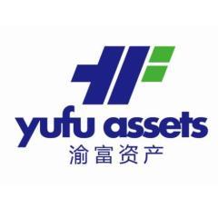 重庆渝富资产经营管理集团有限公司