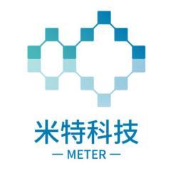 江苏米特物联网科技有限公司