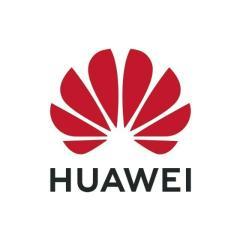 西安华为技术有限公司