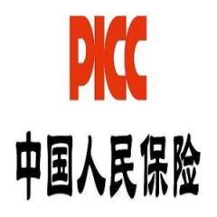 中国人民健康保险股份有限公司湖北分公司