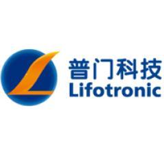 深圳普门科技股份有限公司