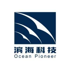 山东滨海新材料科技有限公司