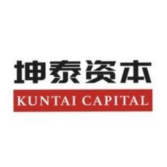 桐乡坤泰股权投资基金管理有限公司