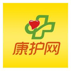 重庆康牛科技有限公司