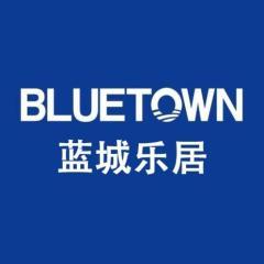 蓝城乐居建设管理集团有限公司