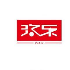 上海玖乐实业有限公司