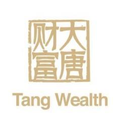 大唐财富投资管理有限公司陕西分公司