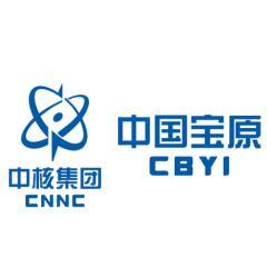 中国宝原投资有限公司