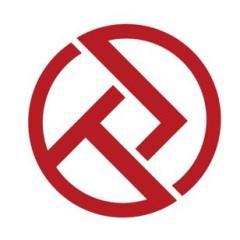 物产暾澜(杭州)投资管理有限公司