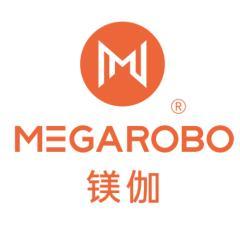 北京镁伽机器人科技有限公司