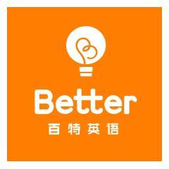 山东航讯文化传媒有限公司