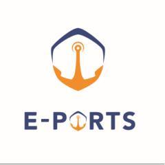 E-PORTS