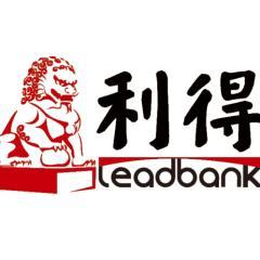 上海利得基金销售有限公司