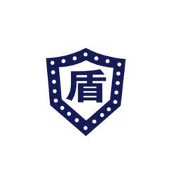 上海中洲特种合金材料股份有限公司