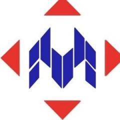 上海睿沃信息科技有限公司